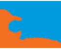 Doubs Plaisance Tourisme Logo